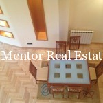 Belgrade penthouse 250sqm apartment for rent or sale (27)