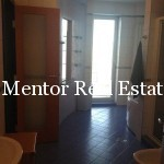 Belgrade penthouse 250sqm apartment for rent or sale (29)