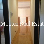 Belgrade penthouse 250sqm apartment for rent or sale (30)