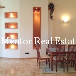 Belgrade penthouse 250sqm apartment for rent or sale (3)