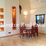 Belgrade penthouse 250sqm apartment for rent or sale (4)