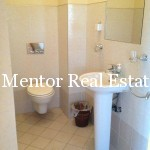 Belgrade penthouse 250sqm apartment for rent or sale (7)