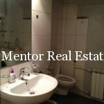 Belgrade penthouse 250sqm apartment for rent or sale (8)