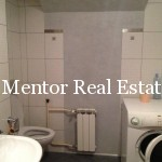 Belgrade penthouse 250sqm apartment for rent or sale (9)