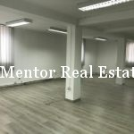Business office space 247sqm (18)