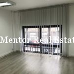 Business office space 247sqm (8)