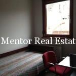 Centre 108sqm aprtment for rent (1)