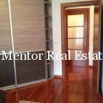 Centre 108sqm aprtment for rent (14)