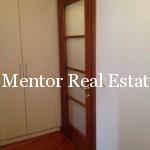 Centre 108sqm aprtment for rent (17)