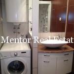 Centre 108sqm aprtment for rent (19)