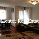 Centre 108sqm aprtment for rent (3)