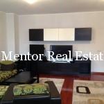Centre 108sqm aprtment for rent (5)