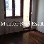 Centre 115sqm apartment for rent (10)