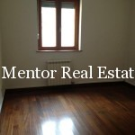 Centre 115sqm apartment for rent (11)