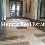 Centre 115sqm apartment for rent (14)