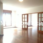 Centre 115sqm apartment for rent (2)