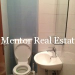 Centre 115sqm apartment for rent (7)
