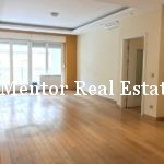 Centre 115sqm luxury apartment for rent (10)