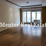 Centre 115sqm luxury apartment for rent (6)