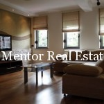 Centre 120sqm apartment for rent (1)