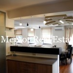 Centre 120sqm apartment for rent (12)