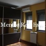 Centre 120sqm apartment for rent (14)