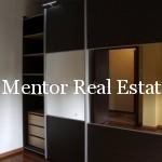 Centre 120sqm apartment for rent (15)