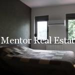 Centre 120sqm apartment for rent (16)