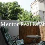 Centre 120sqm apartment for rent (17)