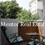 Centre 120sqm apartment for rent (18)