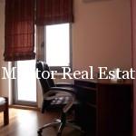 Centre 120sqm apartment for rent (19)