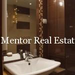 Centre 120sqm apartment for rent (21)