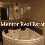 Centre 120sqm apartment for rent (22)