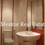 Centre 120sqm apartment for rent (24)
