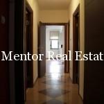 Centre 120sqm apartment for rent (25)