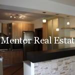 Centre 120sqm apartment for rent (27)