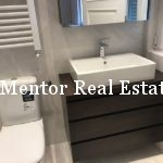 Centre 120sqm luxury apartment for rent (1)
