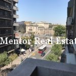 Centre 120sqm luxury apartment for rent (11)