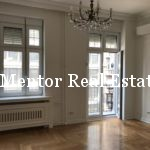 Centre 120sqm luxury apartment for rent (17)