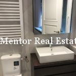 Centre 120sqm luxury apartment for rent (2)