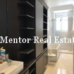 Centre 120sqm luxury apartment for rent (20)