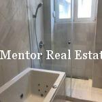 Centre 120sqm luxury apartment for rent (21)