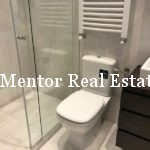 Centre 120sqm luxury apartment for rent (3)