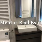 Centre 120sqm luxury apartment for rent (4)
