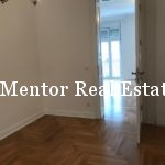 Centre 120sqm luxury apartment for rent (5)