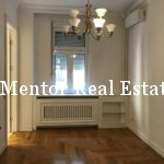 Centre 120sqm luxury apartment for rent (6)
