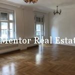 Centre 120sqm luxury apartment for rent (7)