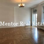 Centre 120sqm luxury apartment for rent (9)