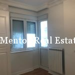 Centre 150sqm apartment for rent (12)