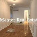 Centre 150sqm apartment for rent (5)